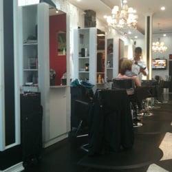 Modern l salon closed nail salons 6400 fayetteville for 777 nail salon fayetteville nc
