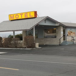Photo Of Riverview Motel Boardman Or United States