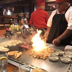 95b629245d3d KOBE Japanese Steak House - 40 Photos   57 Reviews - Japanese ...