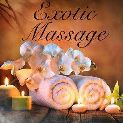 Exoctic massage