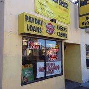 Does walmart do cash advances image 6