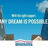 American Family Insurance - Roberts & Associates, LLC | 1652 Williams Hwy, Grants Pass, OR, 97527 | +1 (541) 472-9019