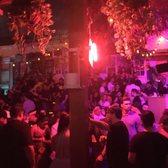 El Patio Wynwood - 212 Photos & 241 Reviews - Bars - 167 NW 23rd ...