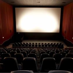 cinemark 20 reviews cinema 801 east ave chico ca