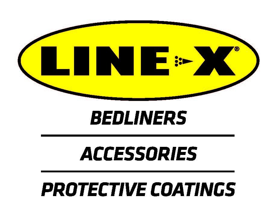 LINE-X of Sioux Falls: 609 S Lyons Ave, Sioux Falls, SD