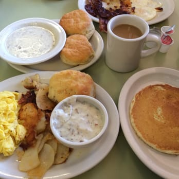 Photo Of Country Kitchen   Lebanon   Lebanon, OH, United States. The  Pancakes