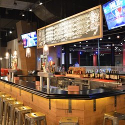 Superior Photo Of KDB   Kitchen Den Bar   Columbus, OH, United States
