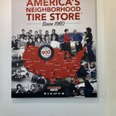 America S Tire 69 Photos 524 Reviews Tires 1327 S Glendale