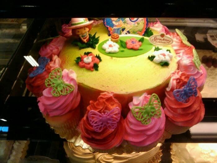 Heb Bakery Wedding Cakes Cake Fm Yelp 15187