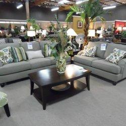 American Living Furniture 80 Photos 21 Reviews