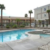 Best Western Plus Abbey Inn 116 Photos 97 Reviews Hotels 1129 S Bluff St Saint George Ut Phone Number Yelp