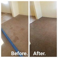 Photo Of Absolute Carpet Tile Restoration Stillwater Ok United States