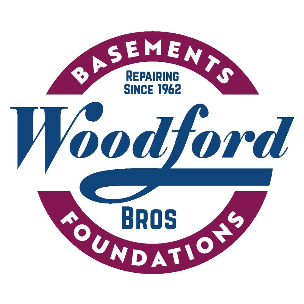 Woodford Bros: 6500 Rt 80, Apulia Station, NY