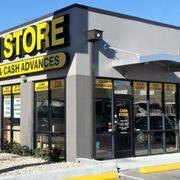 Cash one loan.com photo 1
