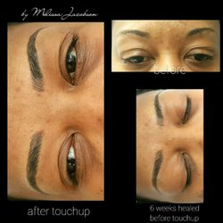 THE BEST 10 Permanent Makeup in Baltimore, MD - Last Updated August