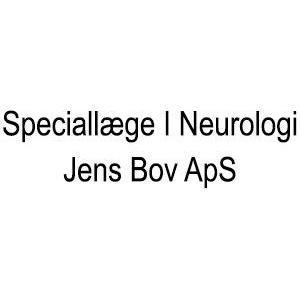 neurolog hvidovre
