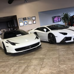 Chicago Motor Cars >> Chicago Motor Cars 26 Photos 40 Reviews Car Dealers