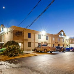 Photo Of Best Western Adena Inn Chillicothe Oh United States