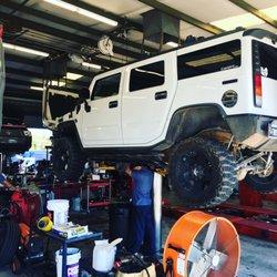 Hi tech car care 26 photos 58 reviews auto repair 2924 e photo of hi tech car care phoenix az united states solutioingenieria Choice Image