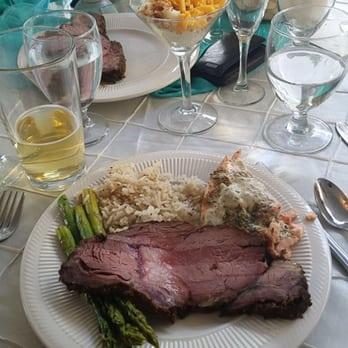 Photo Of The Empress Estate Woodland Wa United States Amazing Food