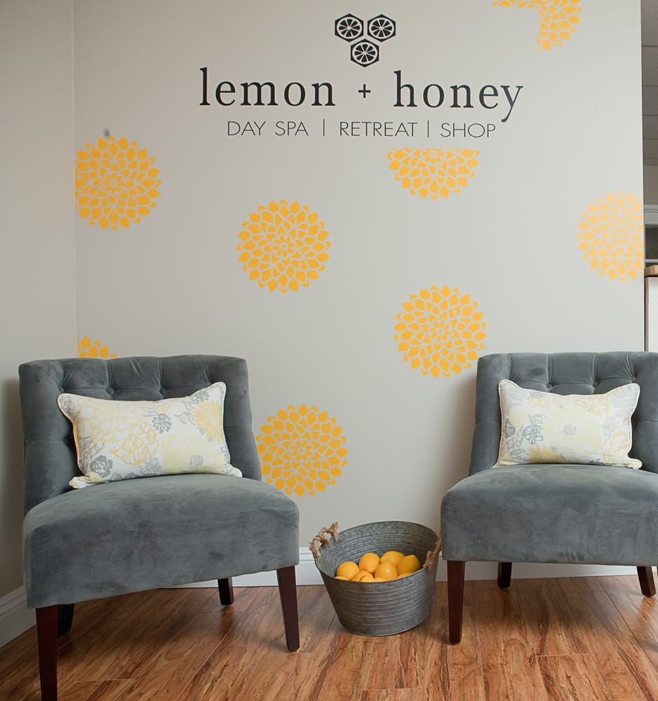 Lemon honey day spa yelp for 3 day spa