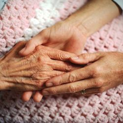 The Best 10 Personal Care Services near Home Instead Senior