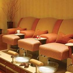 Gene Juarez Salon And Spa Alderwood