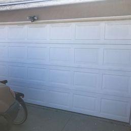 Merveilleux Broomfield Garage Door Repair   10 Photos   Garage Door ...