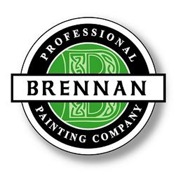 Brennan Painting