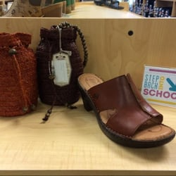 Shoes Stores In St Petersburg Fl