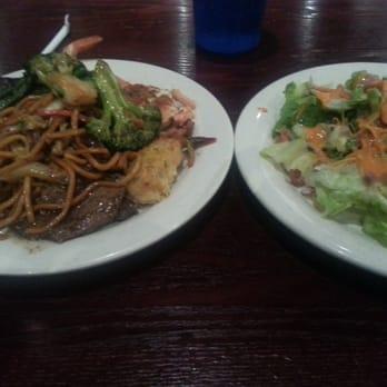 Chinese Food Near Harrisburg Pa