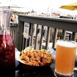 Photo Of Surf City Jersey Nj United States Sangria And Beer