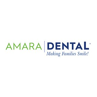 Photos For Parsippany Dental Care Proud Amara Dental