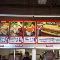 Costco Issaquah Food Court Phone Number