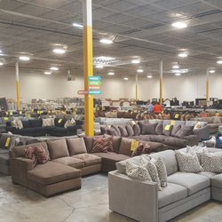photo of the find furniture warehouse columbus oh united states beautiful furniture