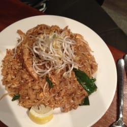 Red crab thai cuisine thai 19 kalmia street ellerslie for Auckland thai boutique cuisine