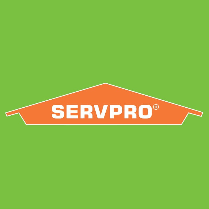 SERVPRO of Limestone and Lawrence Counties: 17477 Hwy 72 W, Athens, AL