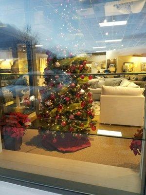 Bassett Furniture Direct 9025 S Virginia St Reno, NV Furniture Stores    MapQuest