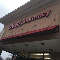cvs pharmacy 13 reviews pharmacy 3950 w devon ave lincolnwood