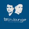 Tech-Lounge