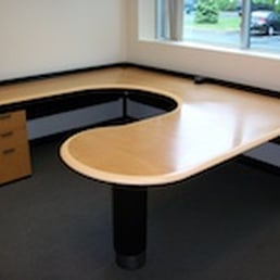 Photo Of DFI   Dynamic Furniture Install   Minneapolis, MN, United States
