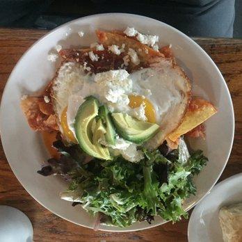 West Egg Cafe Yelp Atlanta
