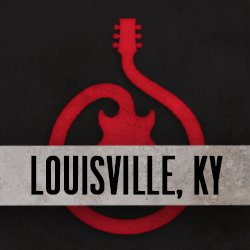 School of Rock Louisville - Coming Soon