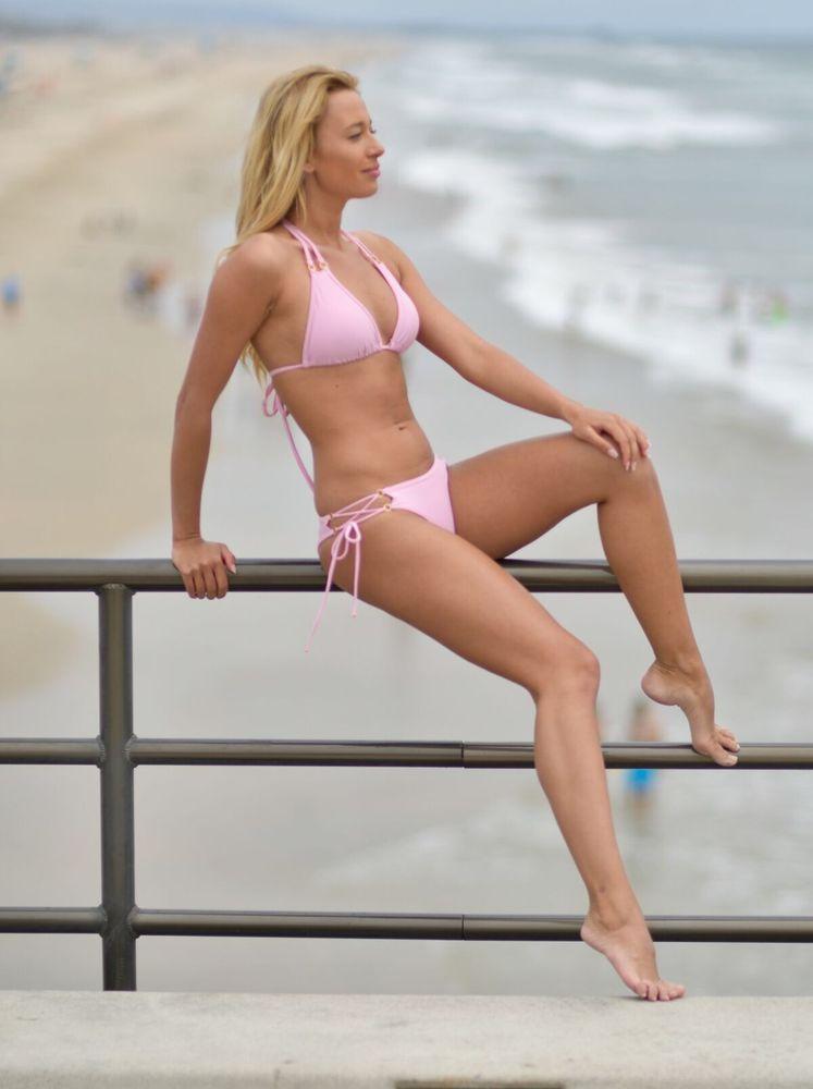 Dare me Bikini