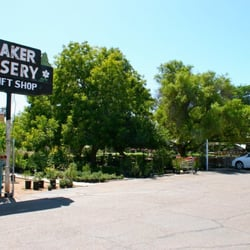 Baker Nursery Closed 44 Photos 74 Reviews Nurseries