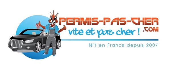 Hotel Pas Cher Pere Lachaise