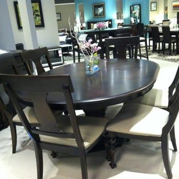 Good Photo Of Ana Furniture   Union City, CA, United States