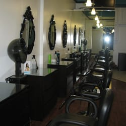 Lsm hair salon 24 reviews hair salons 8505 3rd ave for 3rd avenue salon