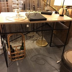 Furniture Stores In Orlando
