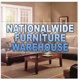 Genial Photo Of Nationalwide Furniture   Detroit, MI, United States